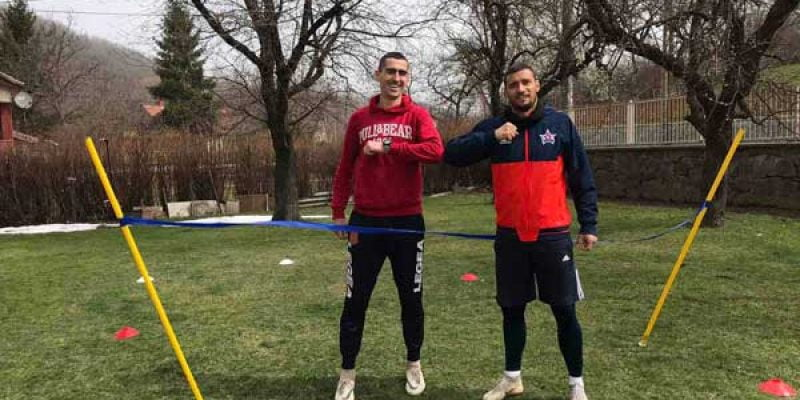 braća-marković-treniraju-manja
