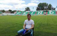 Aleksandar Janjić - Uspeh za klub, uspeh za igrače