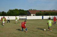 Nova pobeda veterana Hajduka