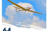 Državno prvenstvo Srbije u vazduhoplovnom jedriličarstvu
